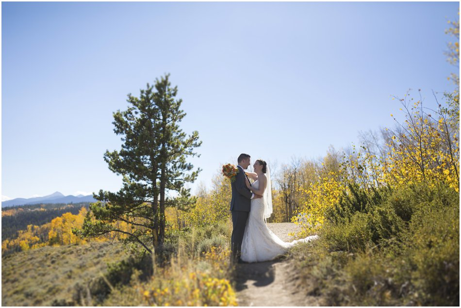 Granby Ranch Wedding Day | Katie and Anthony's Granby Ranch Mountain Wedding_0031