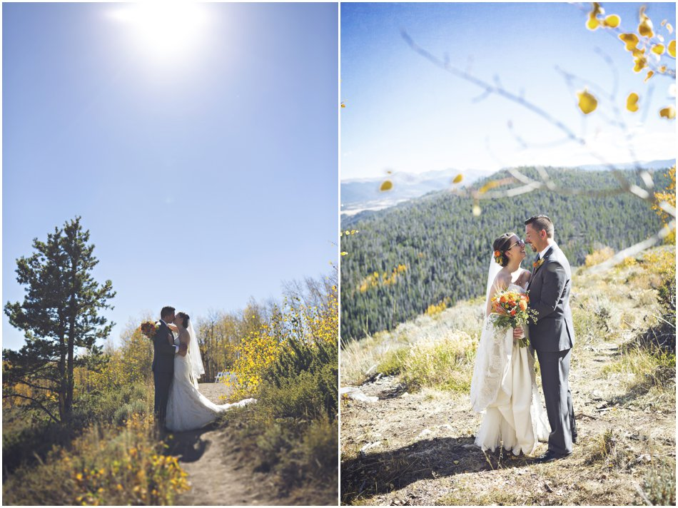Granby Ranch Wedding Day | Katie and Anthony's Granby Ranch Mountain Wedding_0032