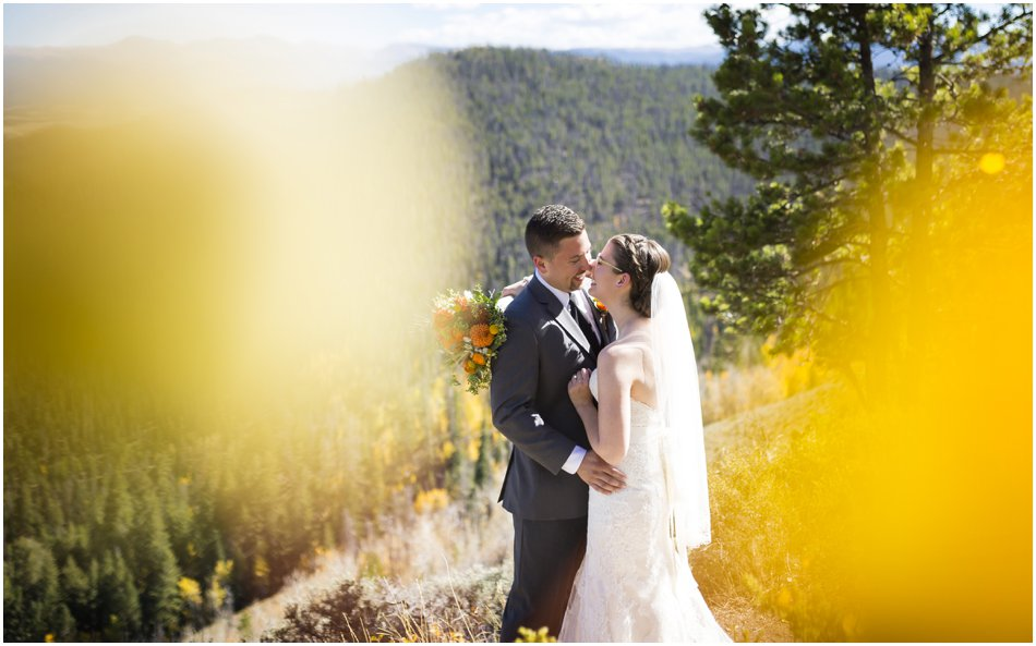Granby Ranch Wedding Day | Katie and Anthony's Granby Ranch Mountain Wedding_0033