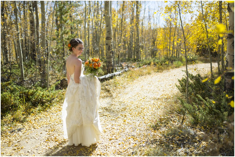 Granby Ranch Wedding Day | Katie and Anthony's Granby Ranch Mountain Wedding_0034