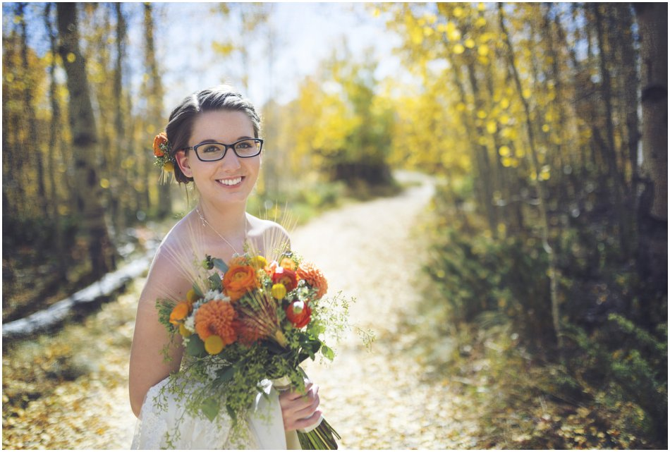 Granby Ranch Wedding Day | Katie and Anthony's Granby Ranch Mountain Wedding_0035