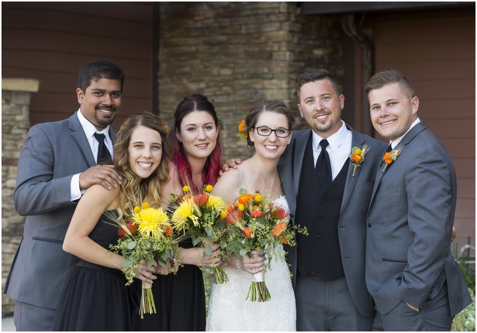 Granby Ranch Wedding Day | Katie and Anthony's Granby Ranch Mountain Wedding_0037