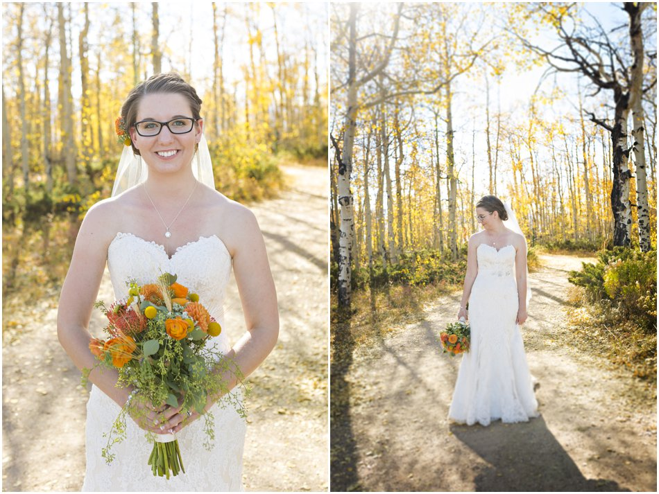 Granby Ranch Wedding Day | Katie and Anthony's Granby Ranch Mountain Wedding_0042