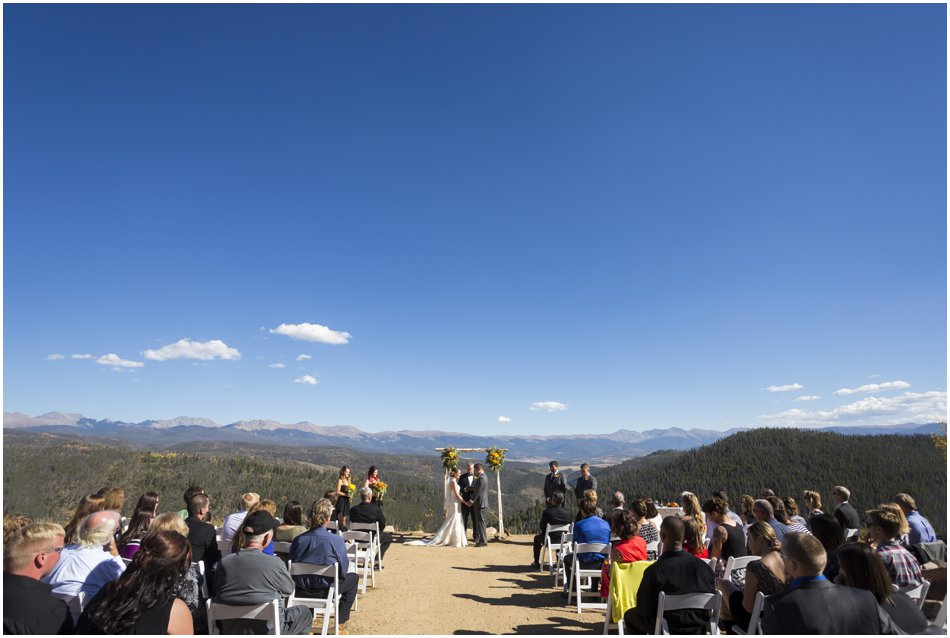 Granby Ranch Wedding Day | Katie and Anthony's Granby Ranch Mountain Wedding_0047