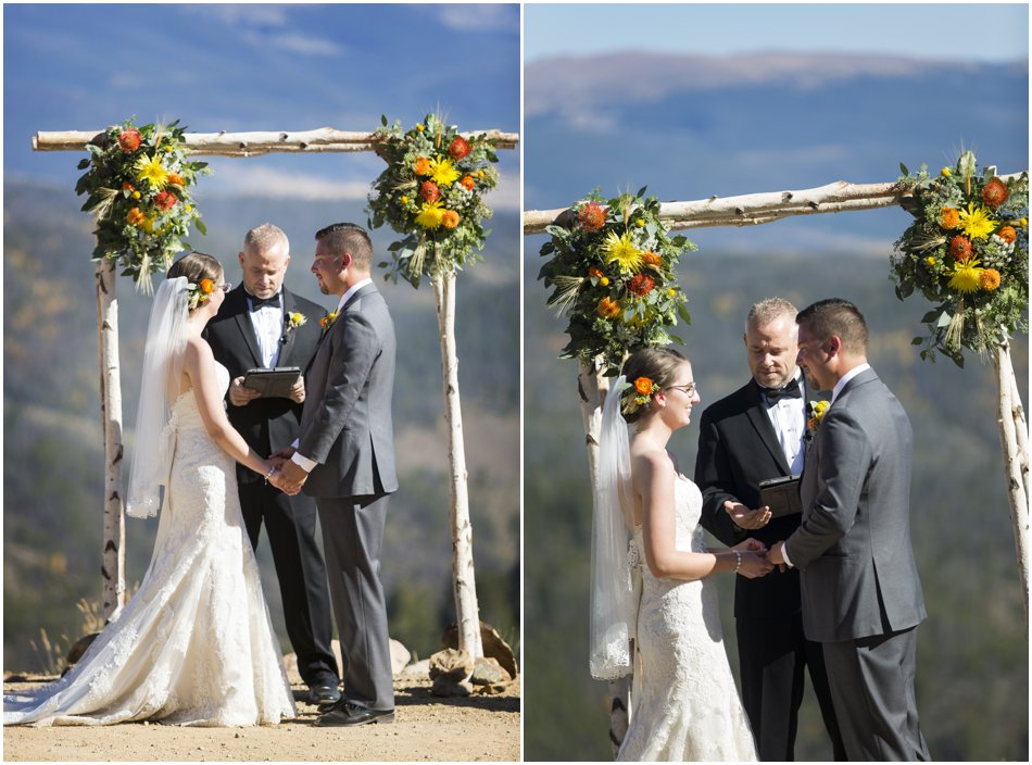 Granby Ranch Wedding Day | Katie and Anthony's Granby Ranch Mountain Wedding_0048