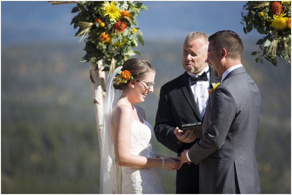 Granby Ranch Wedding Day | Katie and Anthony's Granby Ranch Mountain Wedding_0051