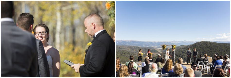 Granby Ranch Wedding Day | Katie and Anthony's Granby Ranch Mountain Wedding_0052