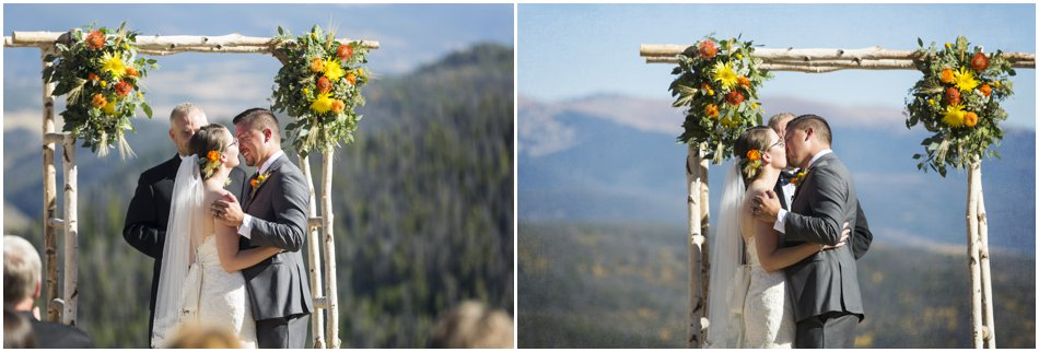 Granby Ranch Wedding Day | Katie and Anthony's Granby Ranch Mountain Wedding_0054