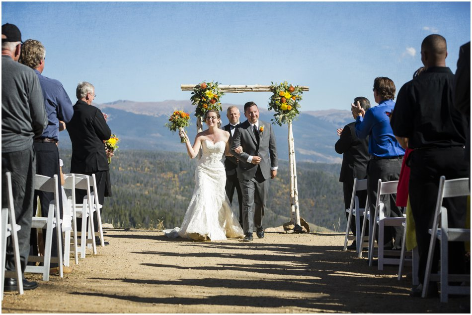 Granby Ranch Wedding Day | Katie and Anthony's Granby Ranch Mountain Wedding_0055