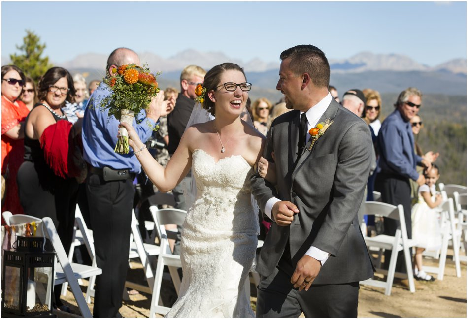 Granby Ranch Wedding Day | Katie and Anthony's Granby Ranch Mountain Wedding_0056