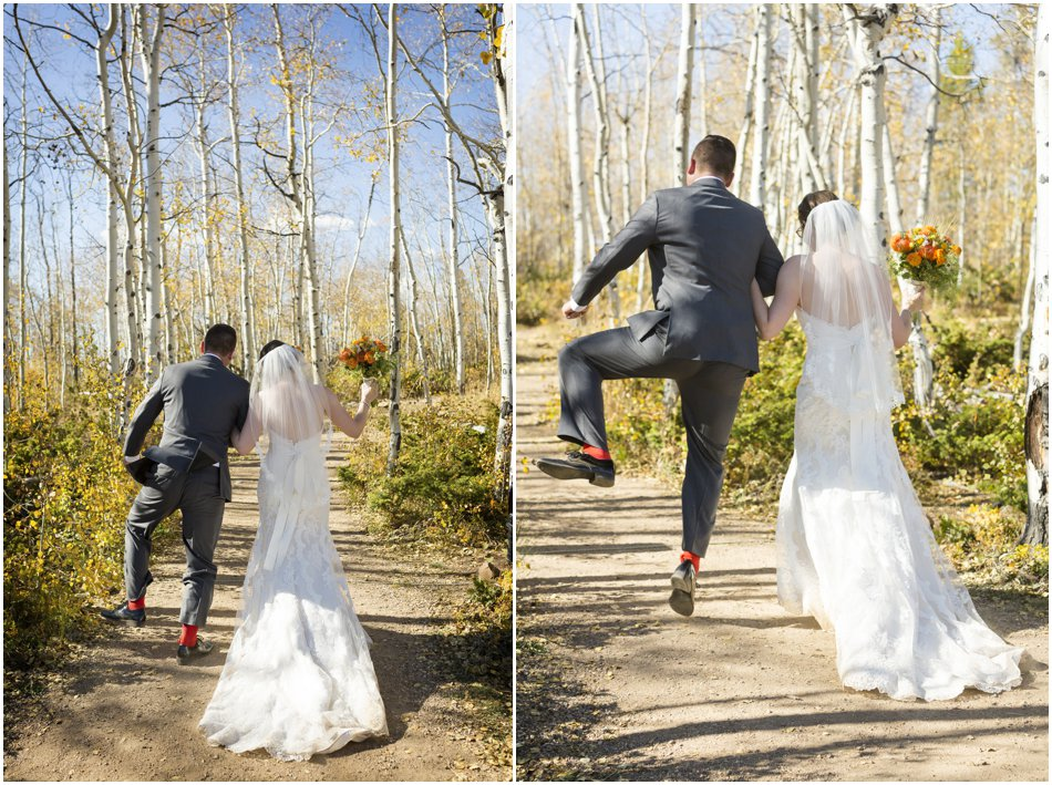 Granby Ranch Wedding Day | Katie and Anthony's Granby Ranch Mountain Wedding_0057