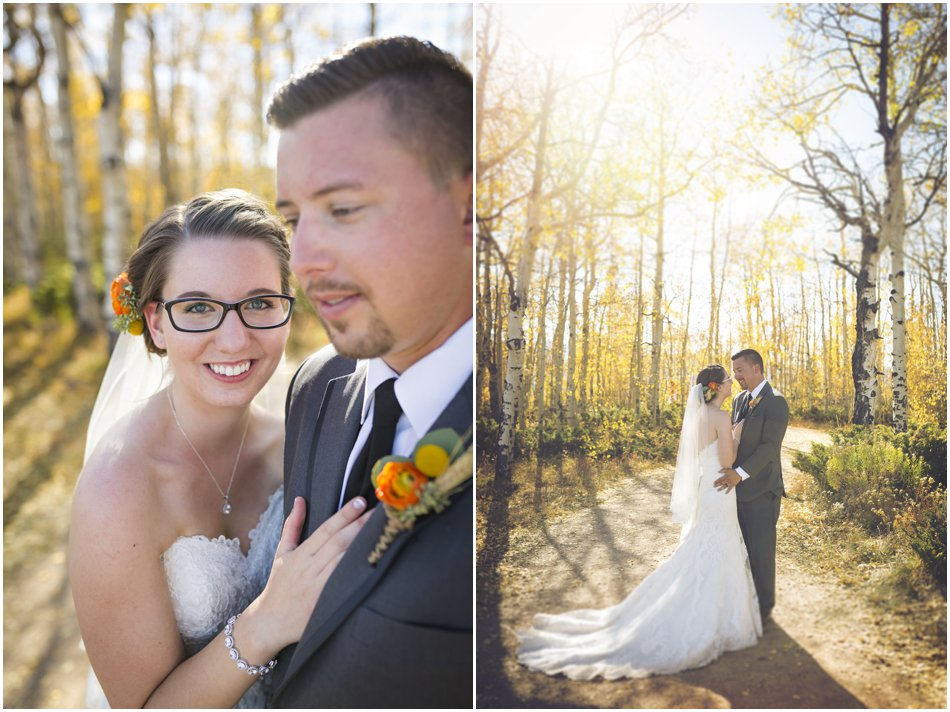 Granby Ranch Wedding Day | Katie and Anthony's Granby Ranch Mountain Wedding_0058