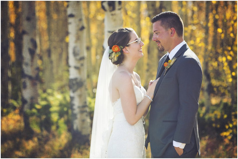 Granby Ranch Wedding Day | Katie and Anthony's Granby Ranch Mountain Wedding_0059