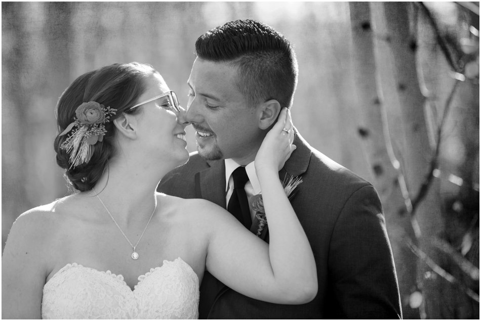 Granby Ranch Wedding Day | Katie and Anthony's Granby Ranch Mountain Wedding_0061