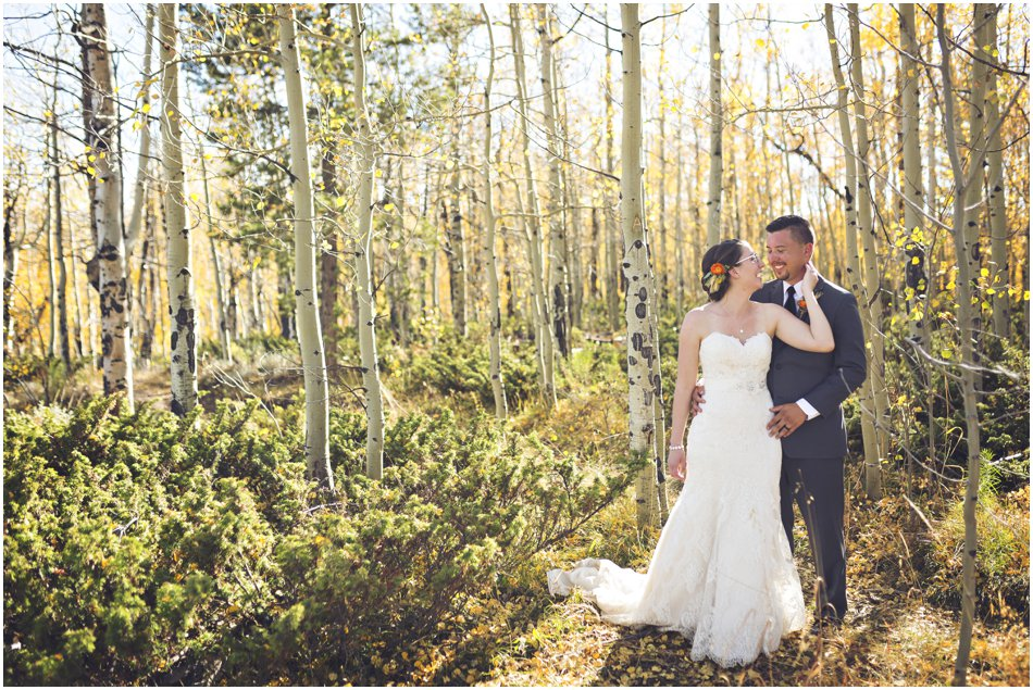 Granby Ranch Wedding Day | Katie and Anthony's Granby Ranch Mountain Wedding_0062