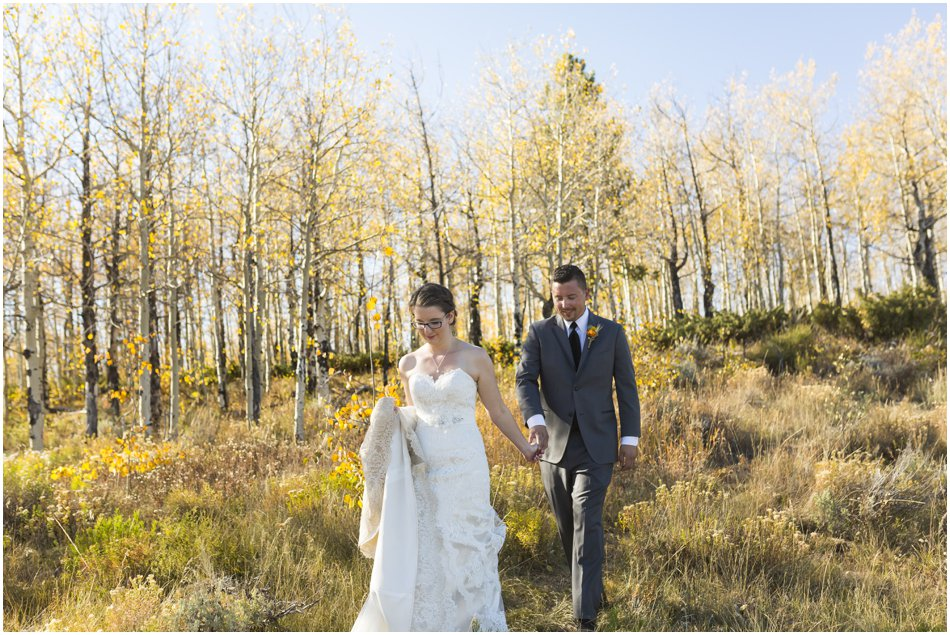 Granby Ranch Wedding Day | Katie and Anthony's Granby Ranch Mountain Wedding_0063