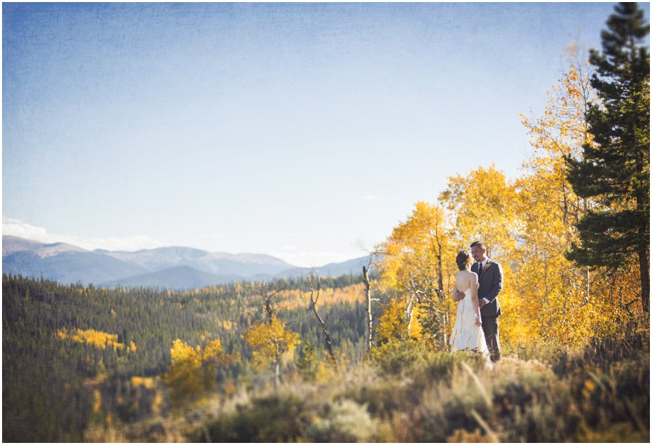Granby Ranch Wedding Day | Katie and Anthony's Granby Ranch Mountain Wedding_0064