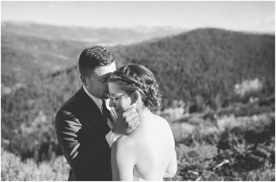 Granby Ranch Wedding Day | Katie and Anthony's Granby Ranch Mountain Wedding_0065