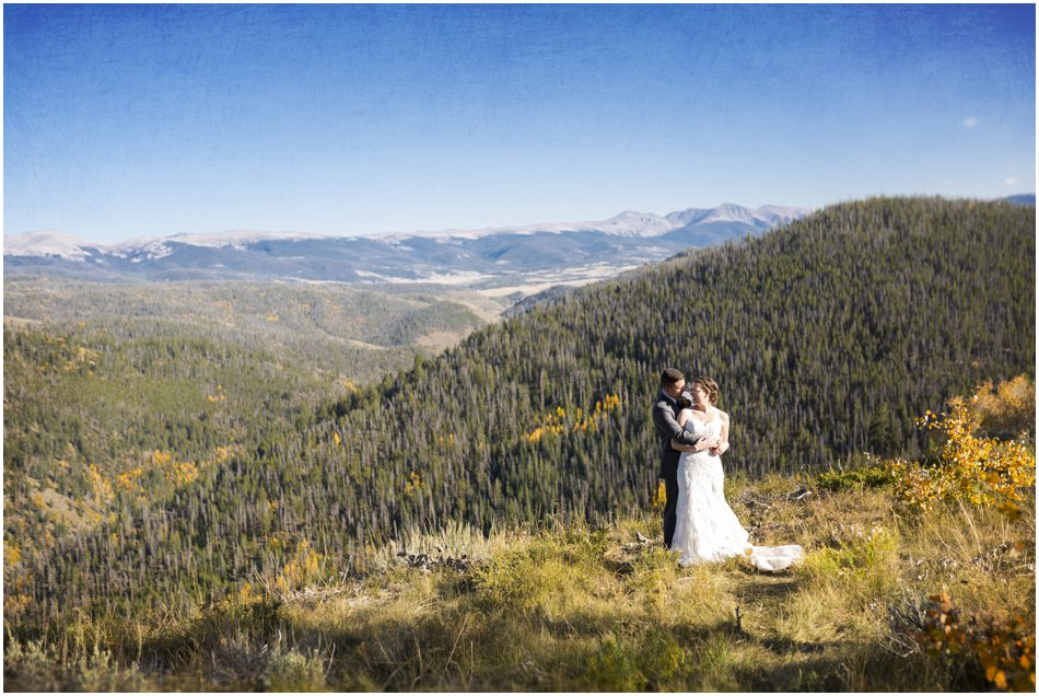 Granby Ranch Wedding Day | Katie and Anthony's Granby Ranch Mountain Wedding_0067