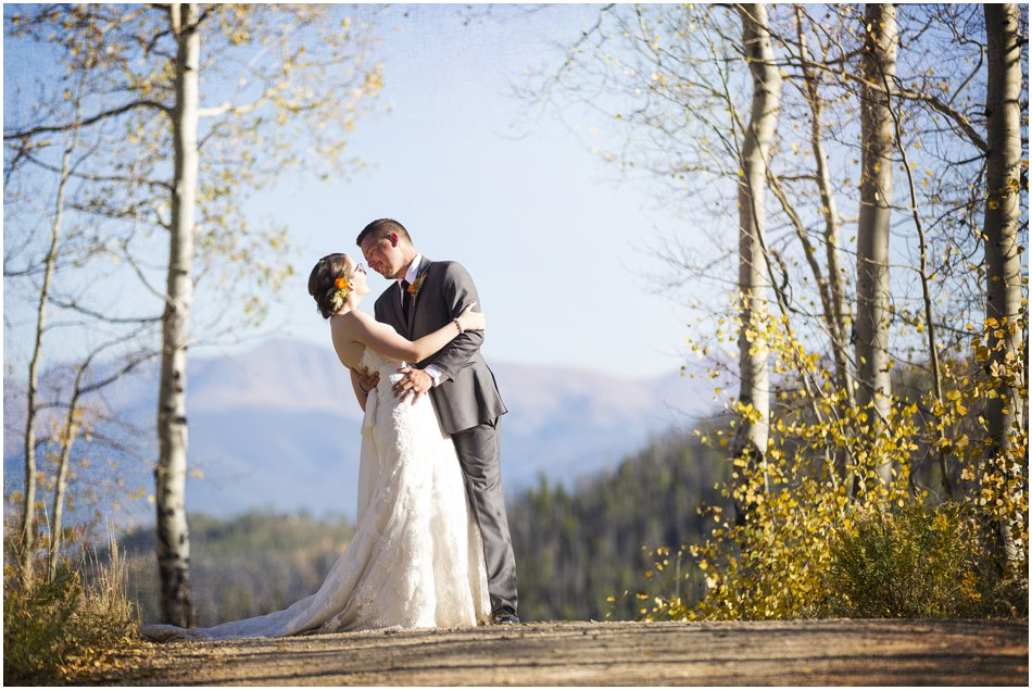 Granby Ranch Wedding Day | Katie and Anthony's Granby Ranch Mountain Wedding_0068