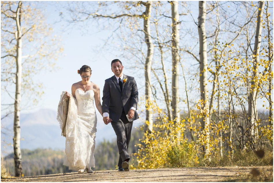 Granby Ranch Wedding Day | Katie and Anthony's Granby Ranch Mountain Wedding_0069