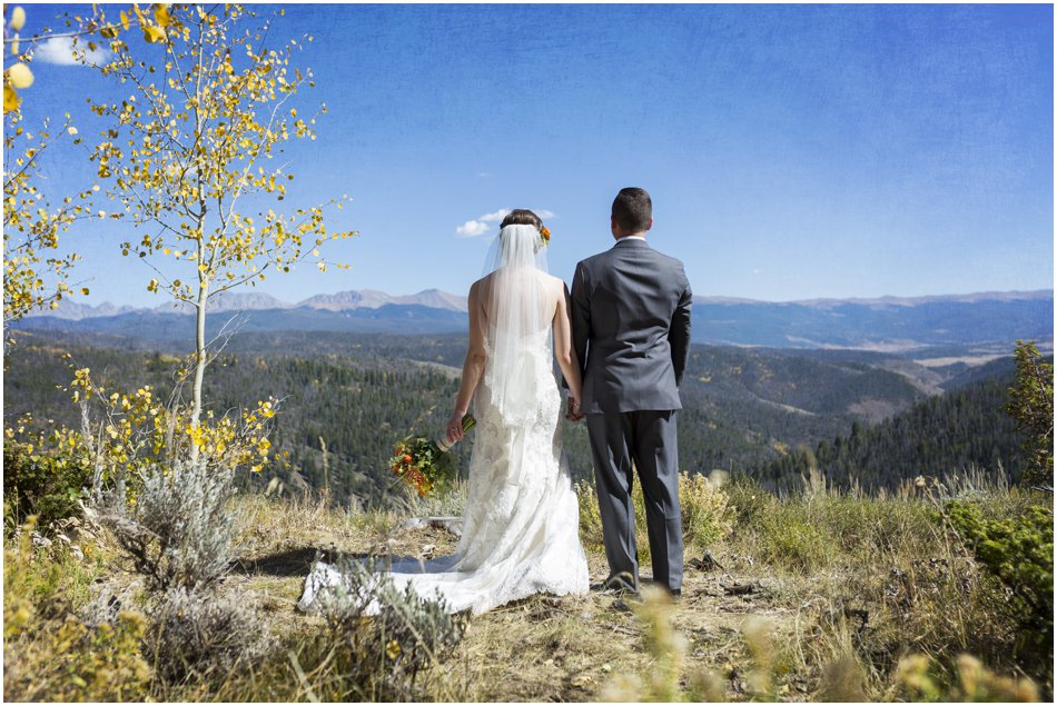 Granby Ranch Wedding Day | Katie and Anthony's Granby Ranch Mountain Wedding_0072
