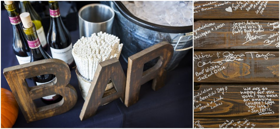 Granby Ranch Wedding Day | Katie and Anthony's Granby Ranch Mountain Wedding_0076