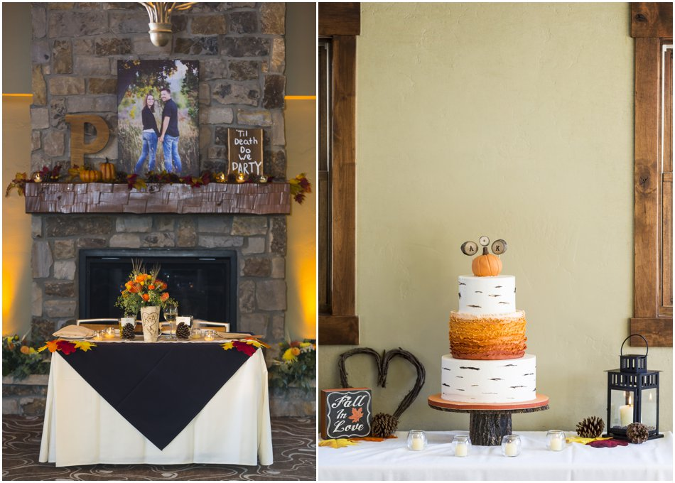 Granby Ranch Wedding Day | Katie and Anthony's Granby Ranch Mountain Wedding_0077
