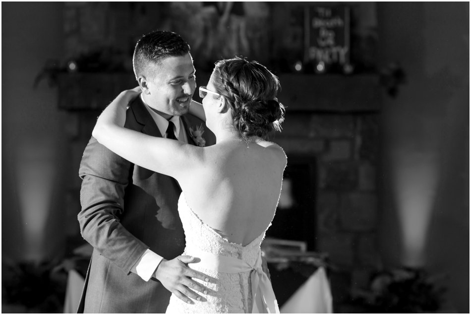 Granby Ranch Wedding Day | Katie and Anthony's Granby Ranch Mountain Wedding_0083
