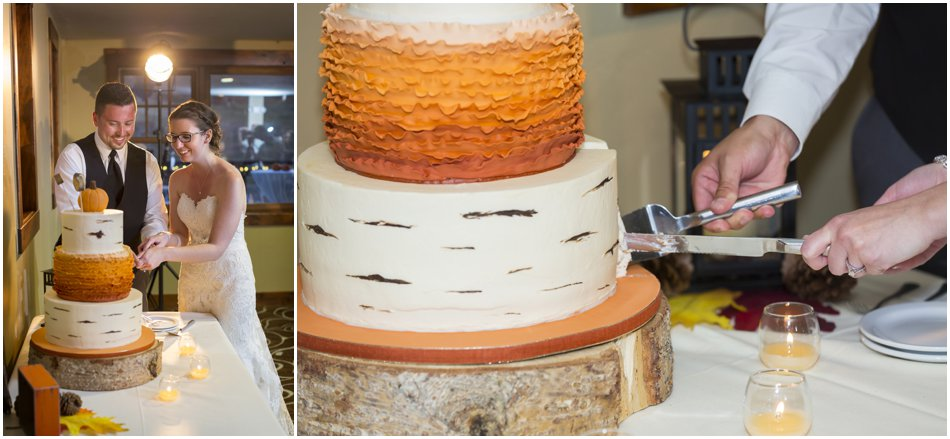 Granby Ranch Wedding Day | Katie and Anthony's Granby Ranch Mountain Wedding_0090