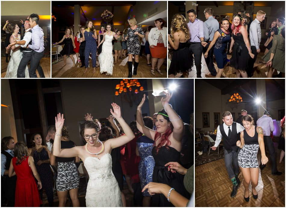 Granby Ranch Wedding Day | Katie and Anthony's Granby Ranch Mountain Wedding_0103