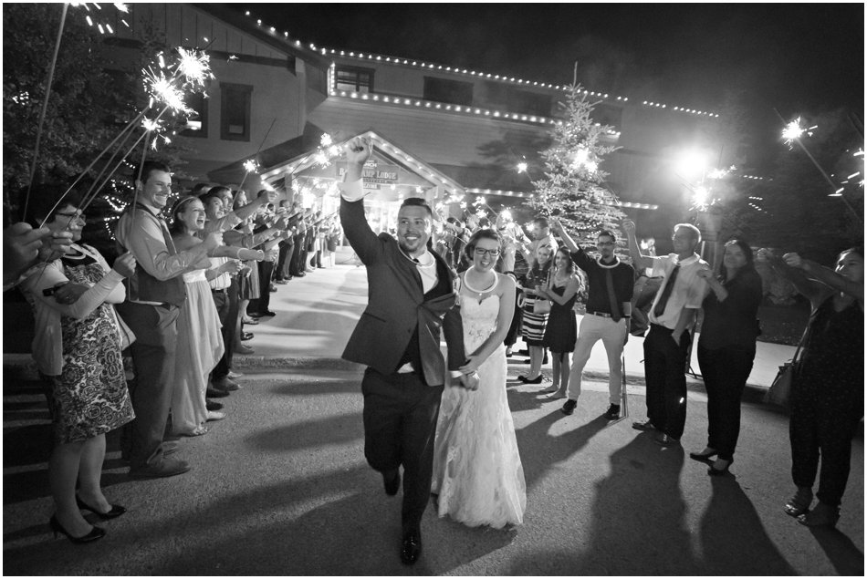 Granby Ranch Wedding Day | Katie and Anthony's Granby Ranch Mountain Wedding_0108