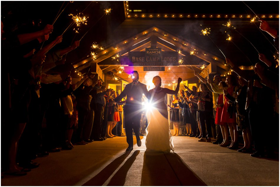 Granby Ranch Wedding Day | Katie and Anthony's Granby Ranch Mountain Wedding_0110