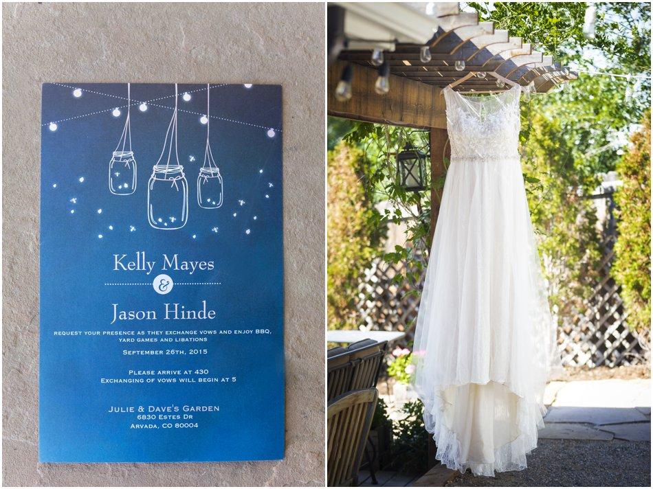 Kelly and Jason's Backyard Denver Wedding_0001