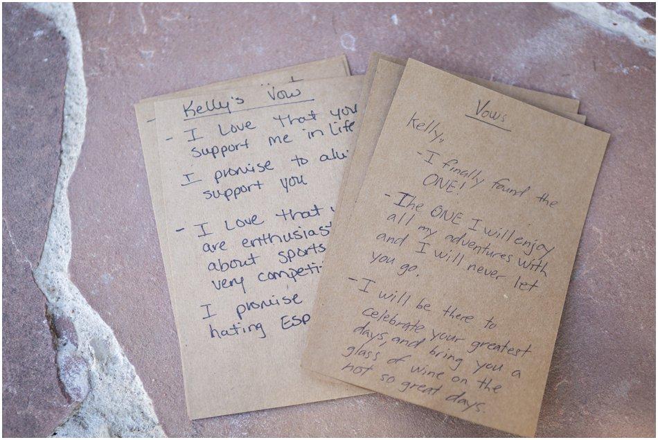 Kelly and Jason's Backyard Denver Wedding_0006