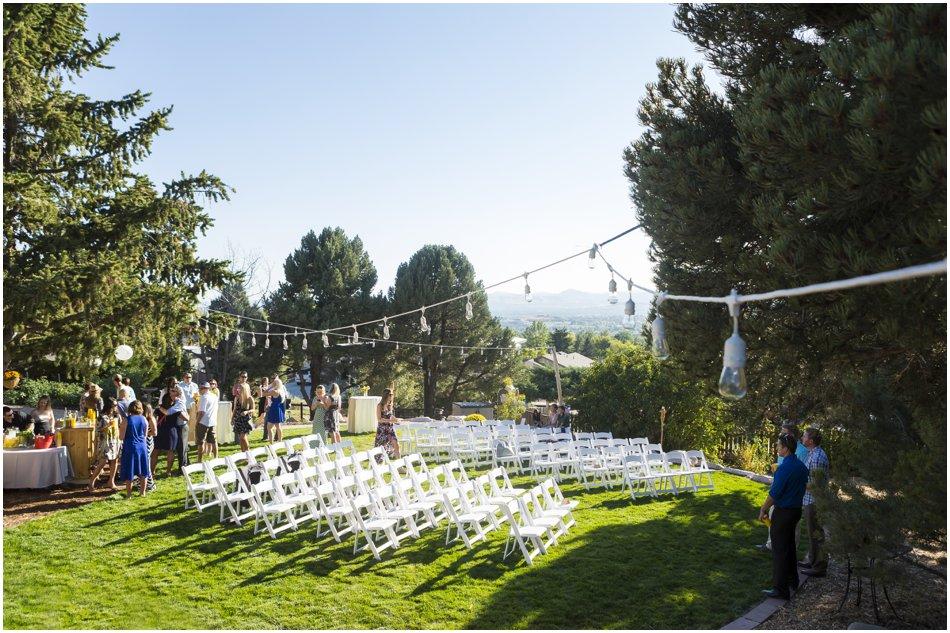 Kelly and Jason's Backyard Denver Wedding_0015