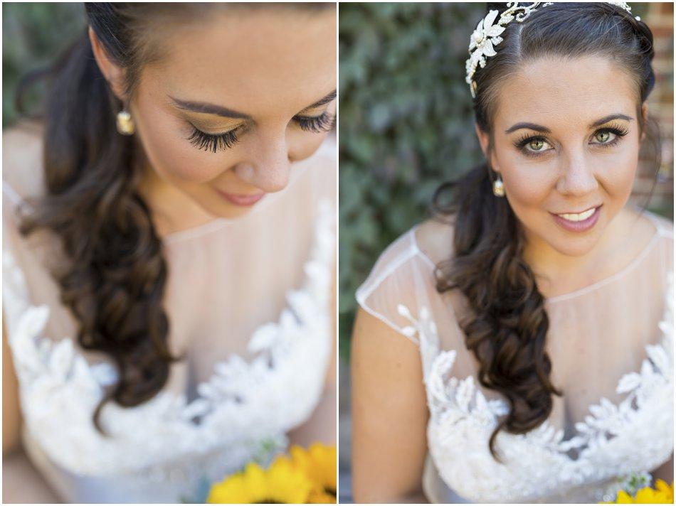 Kelly and Jason's Backyard Denver Wedding_0016