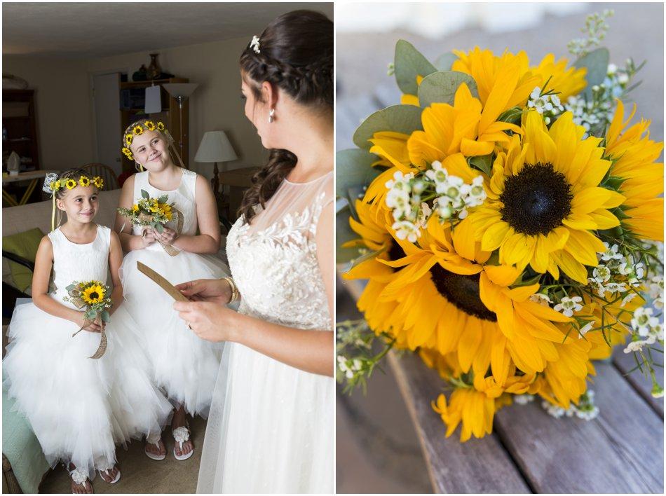 Kelly and Jason's Backyard Denver Wedding_0018