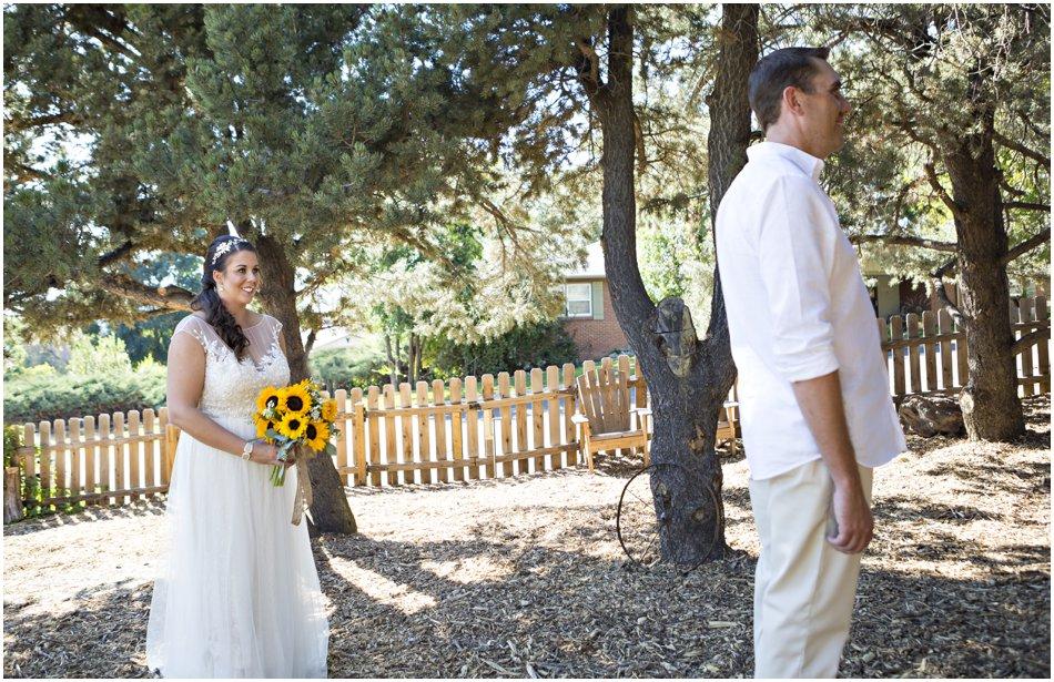 Kelly and Jason's Backyard Denver Wedding_0021