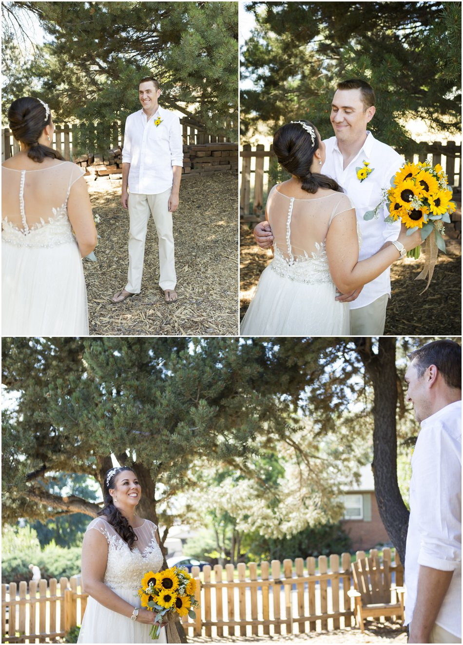 Kelly and Jason's Backyard Denver Wedding_0022