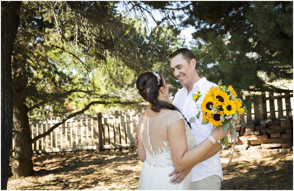 Kelly and Jason's Backyard Denver Wedding_0023