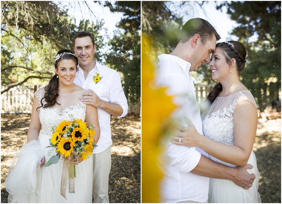 Kelly and Jason's Backyard Denver Wedding_0024