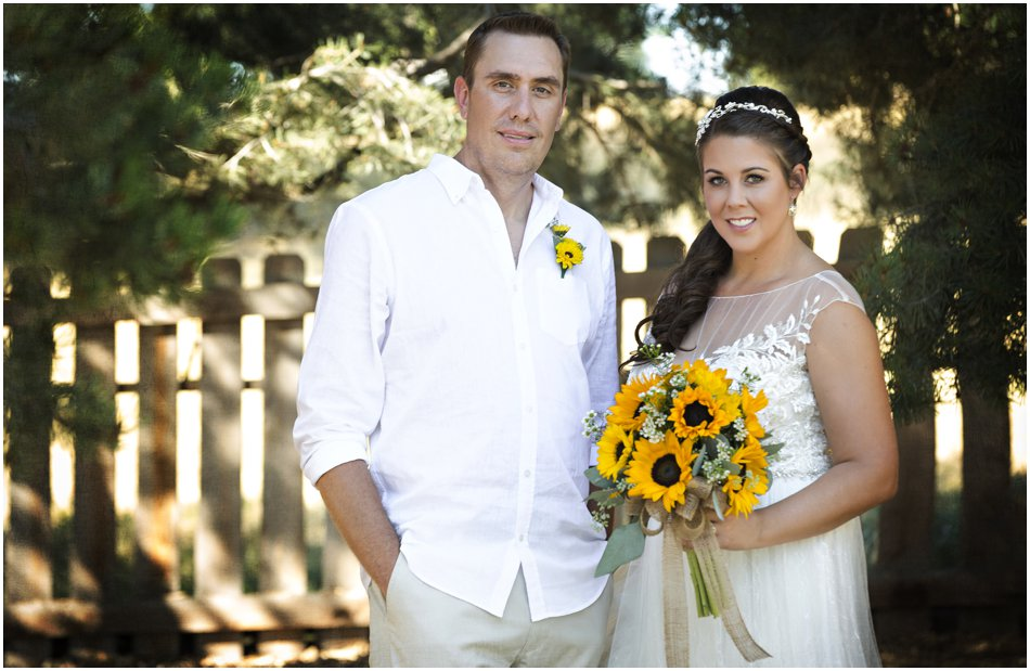 Kelly and Jason's Backyard Denver Wedding_0025