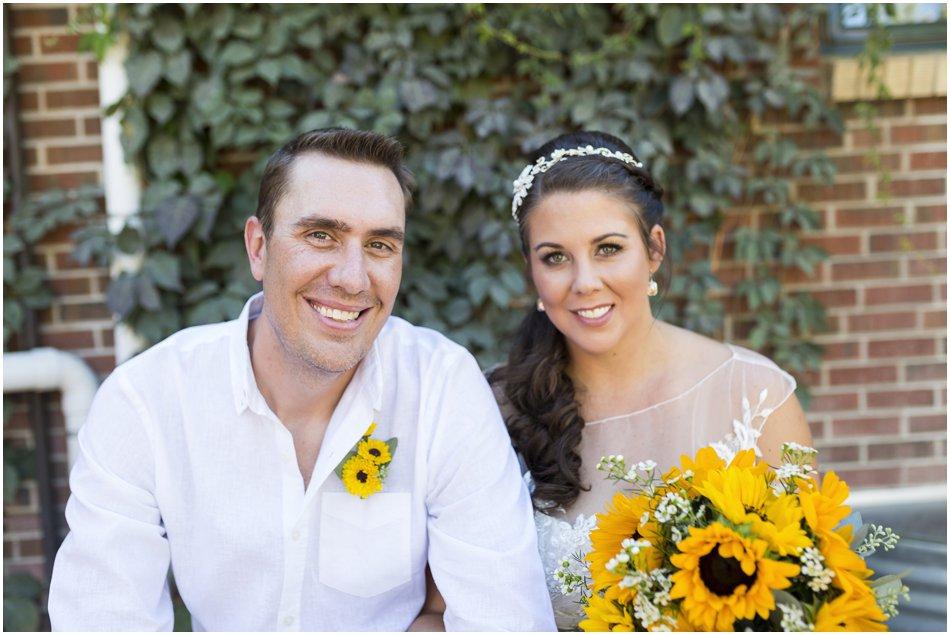 Kelly and Jason's Backyard Denver Wedding_0027