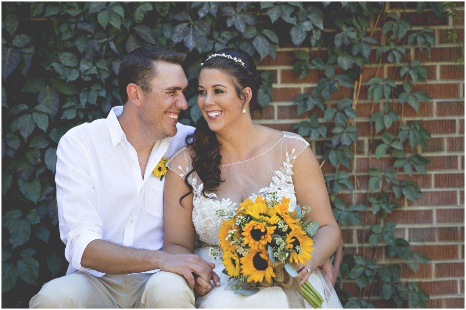 Kelly and Jason's Backyard Denver Wedding_0028