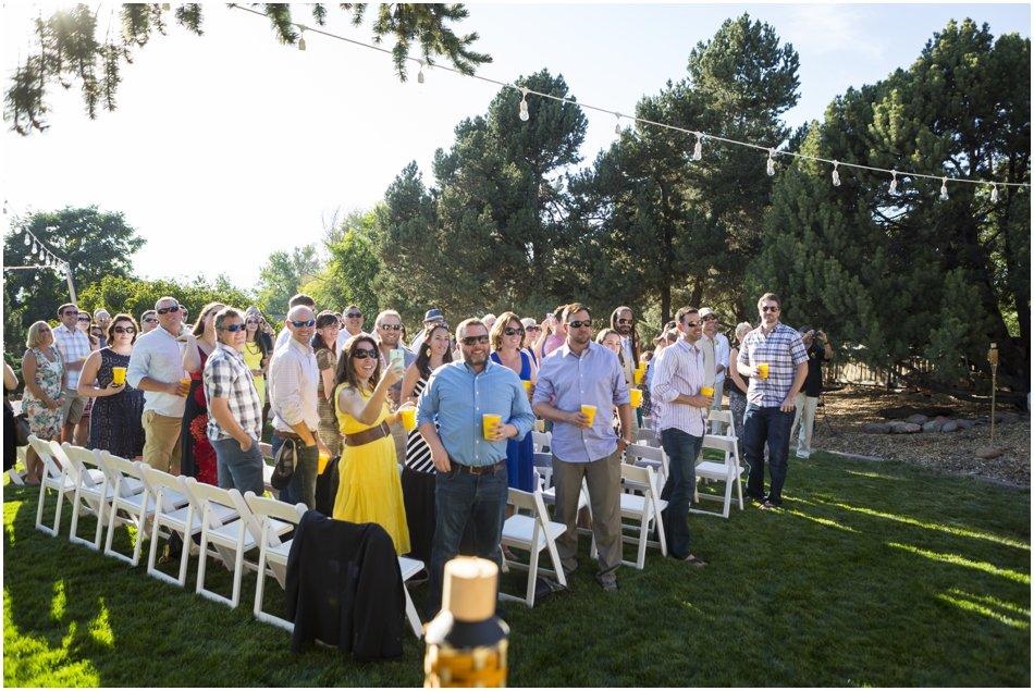 Kelly and Jason's Backyard Denver Wedding_0031