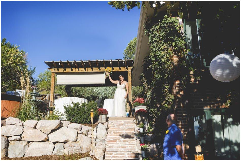 Kelly and Jason's Backyard Denver Wedding_0032