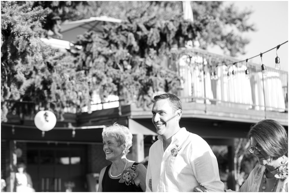 Kelly and Jason's Backyard Denver Wedding_0033