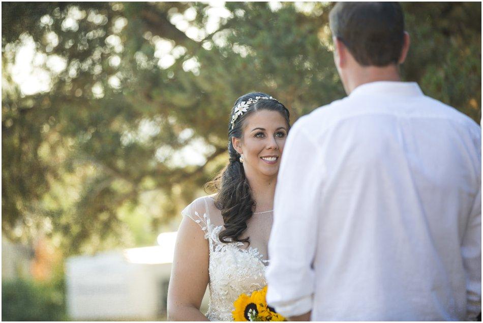 Kelly and Jason's Backyard Denver Wedding_0035