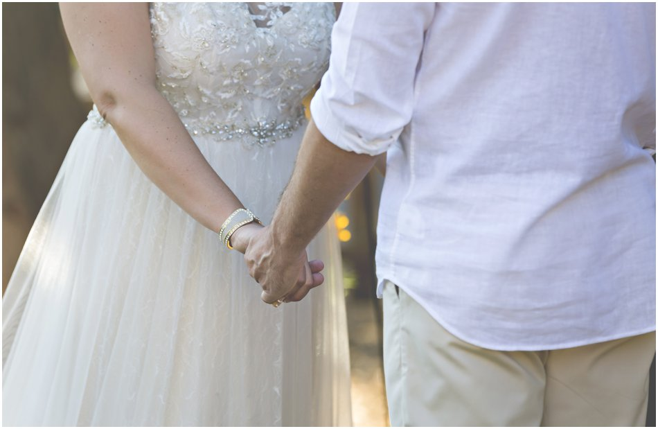 Kelly and Jason's Backyard Denver Wedding_0036